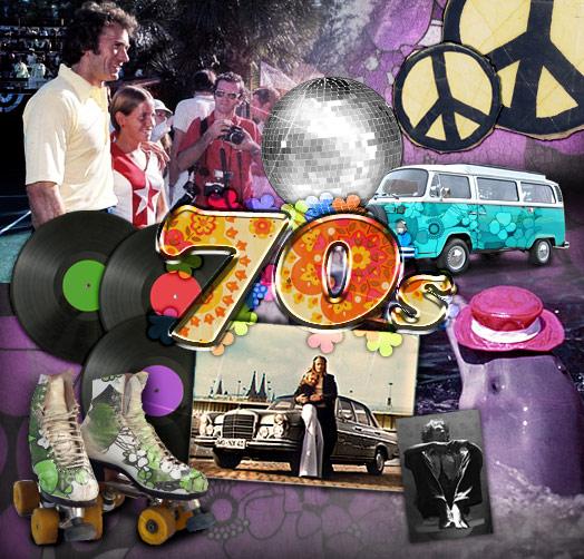 Klassiker der 70er jahre classic kontor fine things for Gartengestaltung 70er jahre